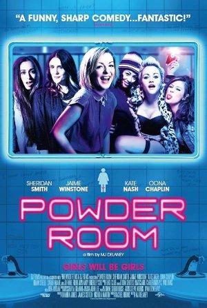 powder room 2013 movie stream � catherinechernova